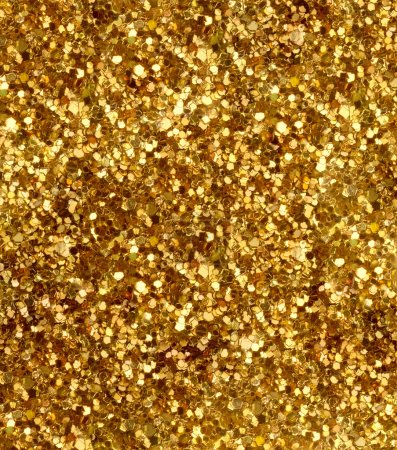 Photo for Background of sequins closeup - Royalty Free Image