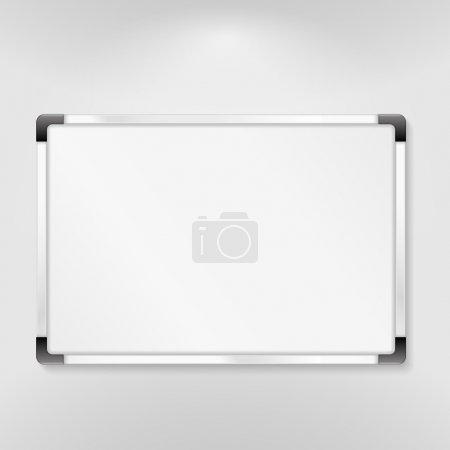 Vector Whiteboard