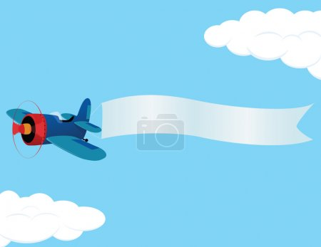 Plane_banner