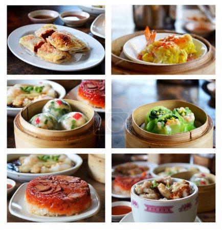 Favorite asian cuisine
