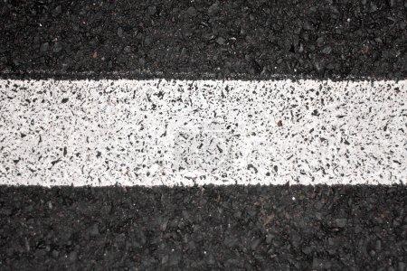 Road Asphalt Texture