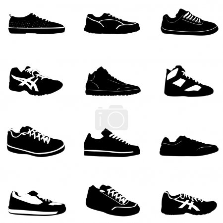 Ashion sport shoes