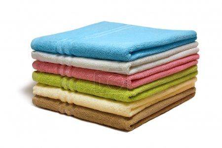 Towels-4
