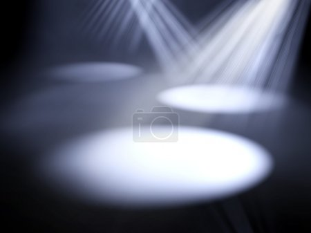 leszekglasner