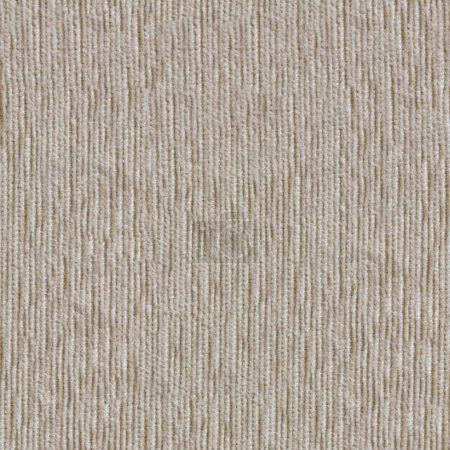 Photo for Seamless texture of a fabric - Royalty Free Image