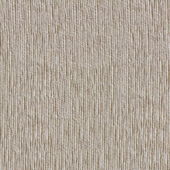 Seamless texture of a fabric