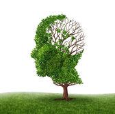 Ztráta funkce mozku