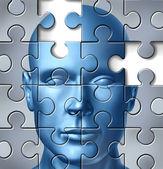 Lidský mozek lékařský výzkum