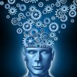 Human designer and the intelligent constructive br...