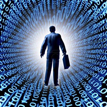 Technology Business