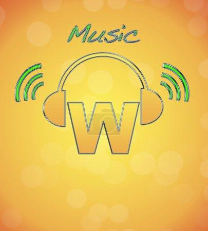 Logo-Musik.