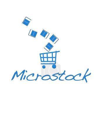 Microstock.