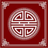 Hongjiang