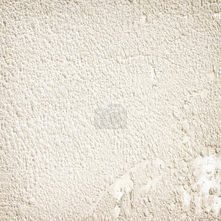 Bright wall texture, swuare background