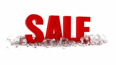 3d summer sale