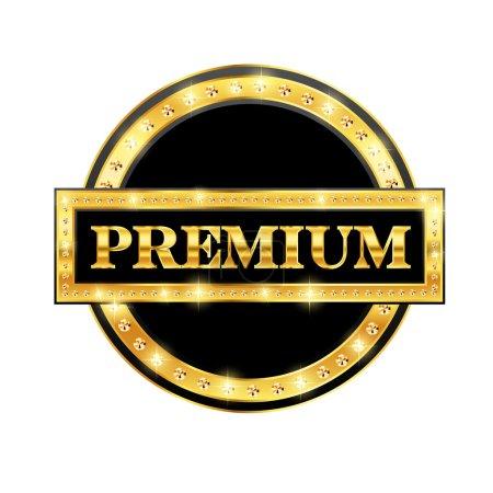 Illustration for Premium - Royalty Free Image