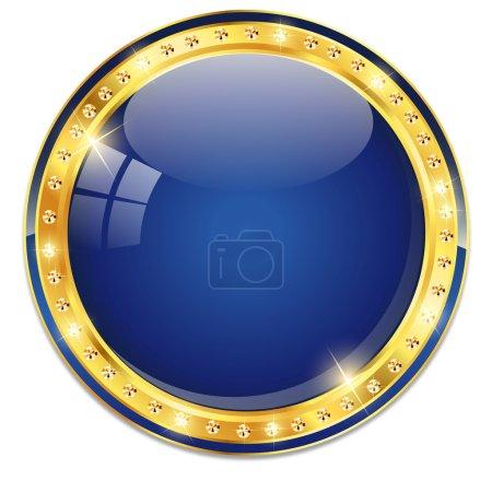 Vip icon