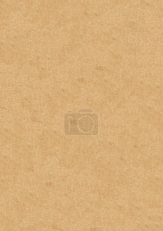 Photo for Old brown paper background - Royalty Free Image