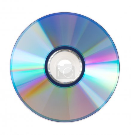 The CD-ROM for PC