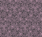 Seamless elegant lace pattern-model for design of gift packs patterns fabric wallpaper web sites etc