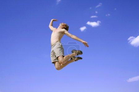 sauter air