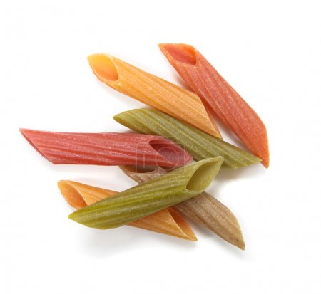 Penne mix