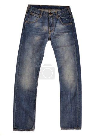 Photo pour Pantalons - image libre de droit