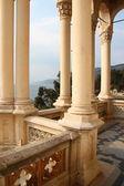Miramare Castle, Trieste Italy