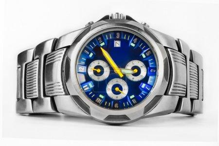 Fancy Wrist Watch