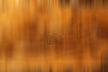 Photo for Abstract background blur in earth and brown tones - Royalty Free Image