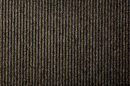 Grunge golden paper texture background