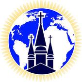 Globe church