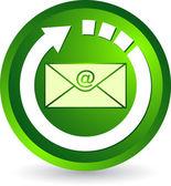 Envelope logo