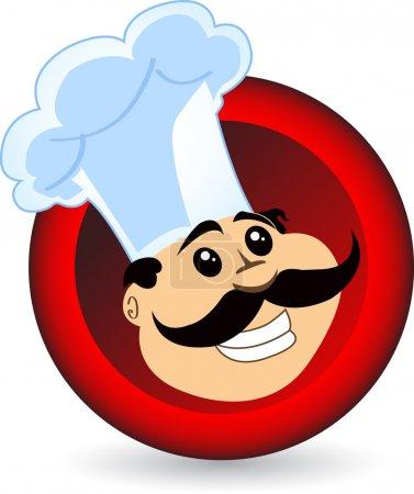 Kitchen master