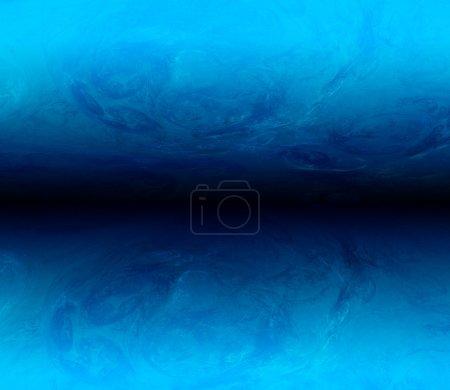 Horizon. Abstract Background.Creative design. Hi - res.