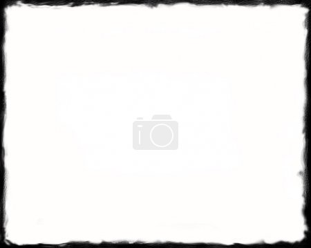Photo for Frame - Royalty Free Image