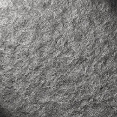 Photo pour Texture de pierre pour fond - image libre de droit