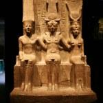 Turin Egyptian Museum...