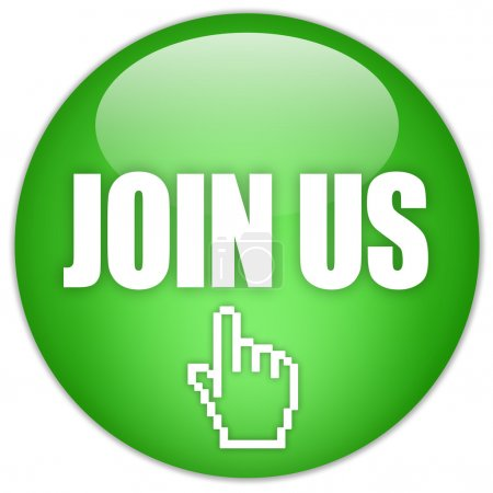 Join us now button...