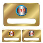 VIP karty