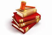 Törvény a könyvet
