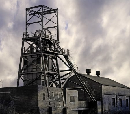 kopalnia-wegla
