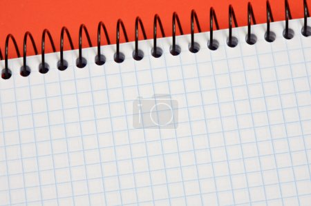 Notebook -write your text-