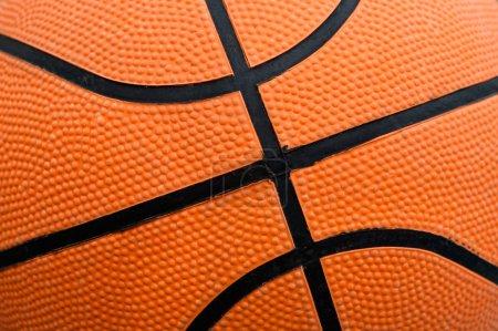 Ball basketball increased