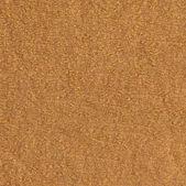 Textura papíru