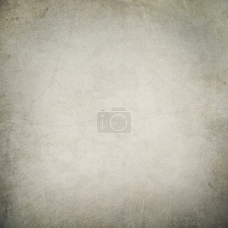 Beautiful Vintage Paper Background