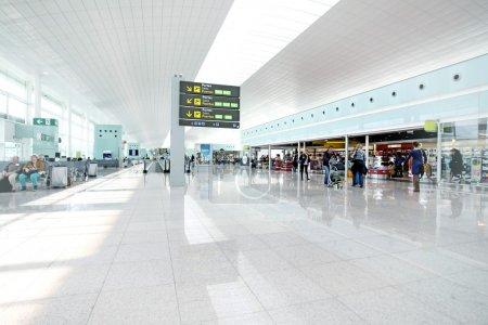reise, transport, gefährlich, tourismus, Esche, flugzeug - B10542961