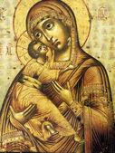 Církevní ikona
