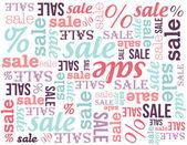 Vásárlás eladás banner