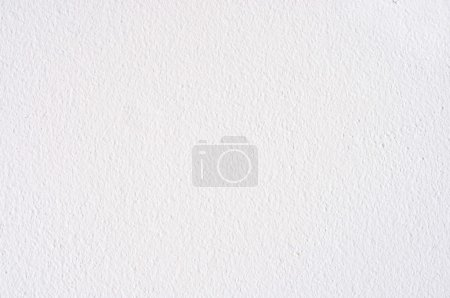 Photo for White wall texture - Royalty Free Image